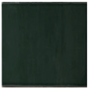46201 Gloss Colour Swatch.png