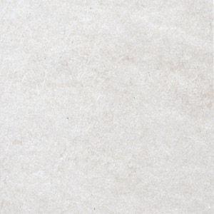 27751 Bianco.jpg