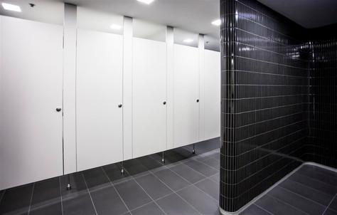 1 martin place bathrooms_3 (Medium).JPG