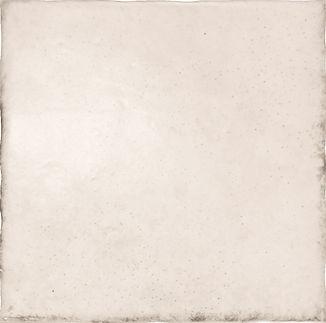 28441 Colour=Vecchio White .jpg