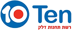 logo-ten10.png