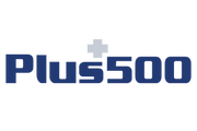 plus500-logo.png