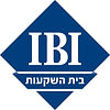 IBI_Investment_House_logo.jpg