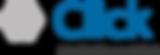 Logo_Click-RGB.png