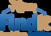 FindIt Logo 2016 copy.png