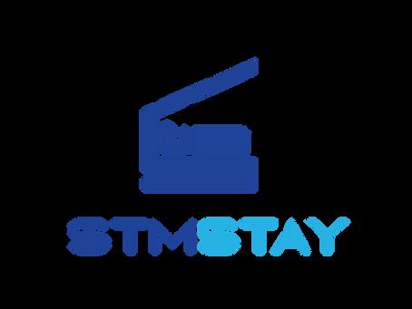 STM Travel News - December 2019