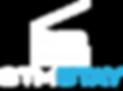 STM STAY logo copy.png