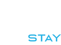 STM STAY logo copy.png