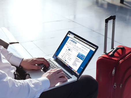 Short's Travel Adds QPX to Online Booking Tool