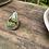 Thumbnail: Dragonblood Jasper Ring