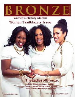 Bronze Magazine Spring 2013.png