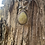 Thumbnail: Serpentine Regal Charm Necklace
