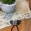 Thumbnail: Sterling Botanical Hairtie