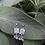 Thumbnail: Xena Moonstone Earrings