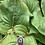 Thumbnail: Midnight Quartz Focal Necklace