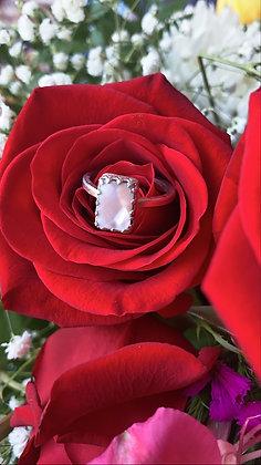 Dana Regal Ring