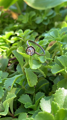Little Bloomer Ring