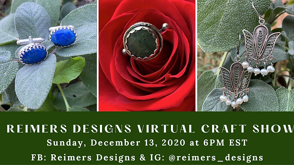 Reimers Designs Virtual Craft Show.PNG