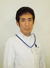 南健太郎先生