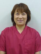 コアラ歯科 神谷幸子