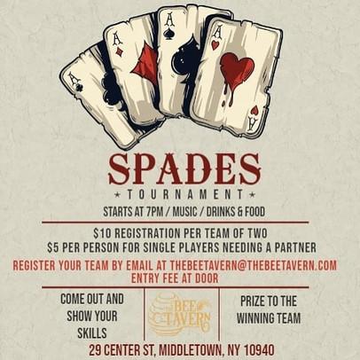 spades.jpg