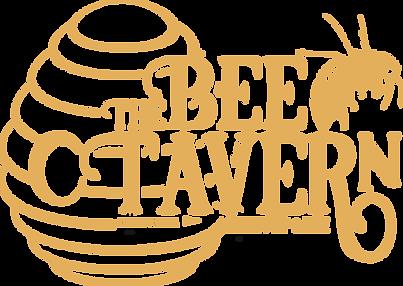 beetavern_logo_blkylw.png