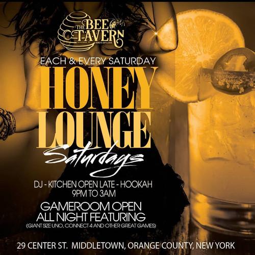 bee honey lounge.jpg