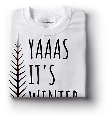 Yaaas-Winter-Folded.png