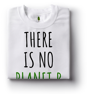 There-Is-No-Planet-B-Folded-Mockup.png
