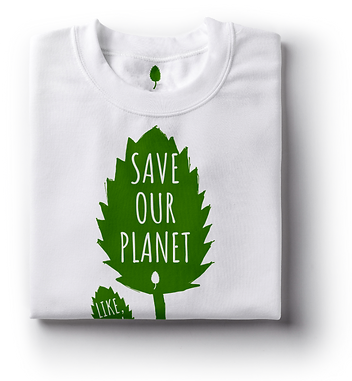 Save-Our-Planet-Like-Now-Folded-Mockup.p