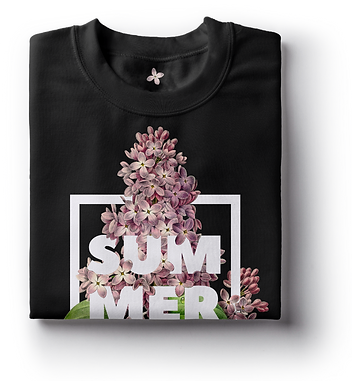 Summer-Folded-Mockup.png