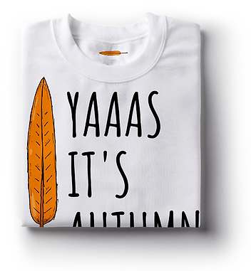 Yaaas-Autumn-Folded.png