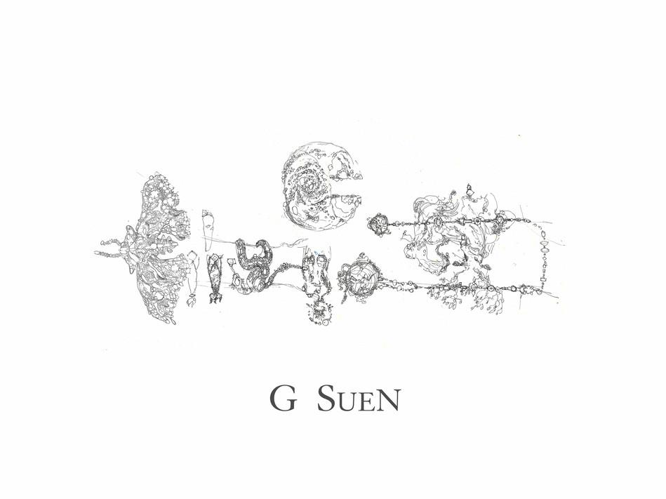 G SUEN
