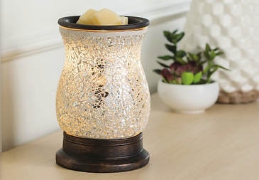 youu0027ve browsed the website and considered buying a candle warming product and then it hits you why spend on a lantern when you can get an