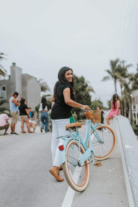Sandra Anthony Venice Beach-Gallery-0060.jpg