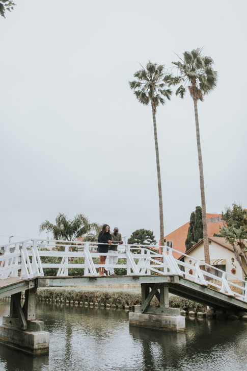 Sandra Anthony Venice Beach-Gallery-0034.jpg
