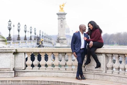 Sandra & Anthony Paris-36.jpg