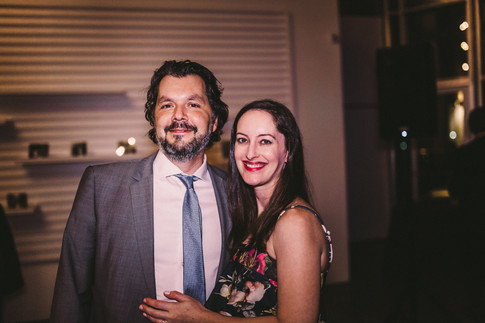 Sandra&Anthony791