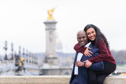 Sandra & Anthony Paris-37.jpg