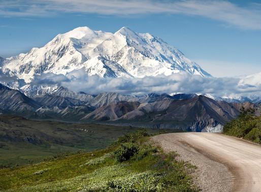 7 Tips for Cruising Alaska