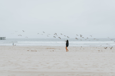 Sandra Anthony Venice Beach-Gallery-0023.jpg