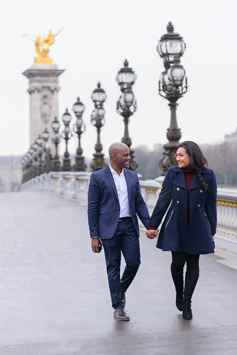 Sandra & Anthony Paris-35.jpg