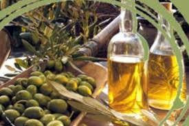 i prodotti dell'ulivo.jpg