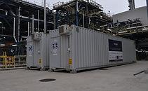 Containers bij Yara.JPG