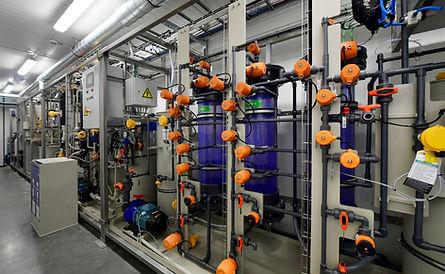 180514_BASF_waterzuivering_D550_090.JPG