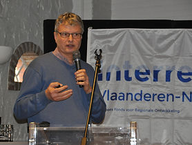 20190129_Wilbert van den Broek_IMPROVED.