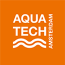 Aquatech Amsterdam.png
