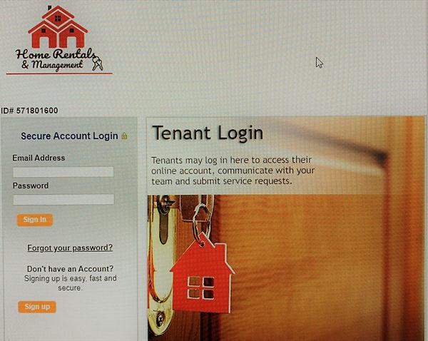 tenant portal.jpg