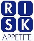 riskapp logo.jpg