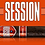 Thumbnail: CAO Session